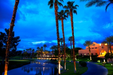 ... LED Audit - Lighting Audit Services - The Westin Mission Hills Golf Course and Spa & LED Lighting - Lighting Audit Services azcodes.com